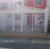 Foto de casa en venta en, el paraíso, mineral de la reforma, hidalgo, 2035296 no 01