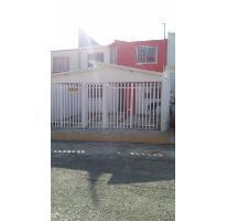 Foto de casa en venta en  , el paraíso, mineral de la reforma, hidalgo, 2603166 No. 01