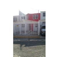 Foto de casa en venta en  , el paraíso, mineral de la reforma, hidalgo, 2793288 No. 01