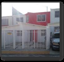 Foto de casa en venta en  , el paraíso, mineral de la reforma, hidalgo, 2937768 No. 01