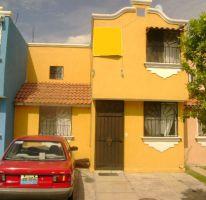 Foto de casa en venta en, el paraíso, tlajomulco de zúñiga, jalisco, 1702184 no 01