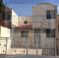 Foto de casa en venta en, el paraíso, tlajomulco de zúñiga, jalisco, 1844750 no 01