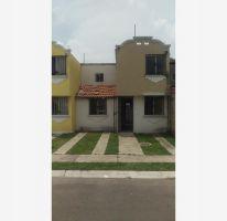 Foto de casa en venta en, el paraíso, tlajomulco de zúñiga, jalisco, 2098018 no 01