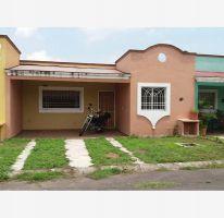 Foto de casa en venta en, el paraíso, tlajomulco de zúñiga, jalisco, 2157890 no 01
