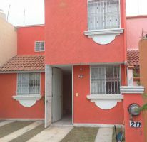 Foto de casa en venta en, el paraíso, tlajomulco de zúñiga, jalisco, 2180319 no 01