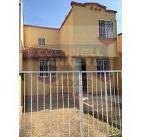 Foto de casa en venta en  , el paraíso, tlajomulco de zúñiga, jalisco, 2740596 No. 01