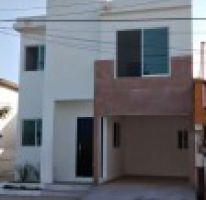 Foto de casa en venta en, el parque, ciudad madero, tamaulipas, 1190871 no 01