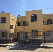 Foto de casa en venta en, el parque, ciudad madero, tamaulipas, 1678878 no 01
