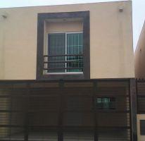 Foto de casa en venta en, el parque, ciudad madero, tamaulipas, 1955838 no 01