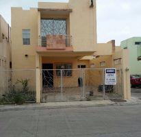 Foto de casa en venta en, el parque, ciudad madero, tamaulipas, 1979816 no 01
