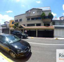 Foto de casa en condominio en venta en, el parque de coyoacán, coyoacán, df, 2164708 no 01