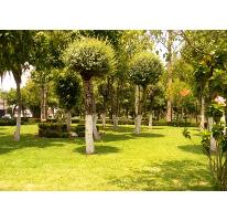 Foto de casa en venta en, el parque de coyoacán, coyoacán, df, 1684914 no 01