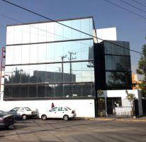 Foto de edificio en renta en, el parque, naucalpan de juárez, estado de méxico, 2025981 no 01