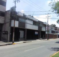Foto de oficina en renta en, el parque, naucalpan de juárez, estado de méxico, 2033990 no 01