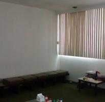 Foto de oficina en renta en, el parque, naucalpan de juárez, estado de méxico, 2282365 no 01