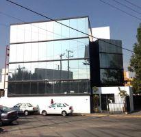 Foto de edificio en renta en, el parque, naucalpan de juárez, estado de méxico, 2385140 no 01