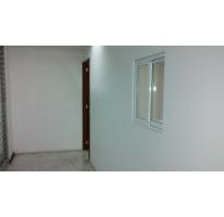 Foto de oficina en renta en  , el parque, naucalpan de juárez, méxico, 1079471 No. 01