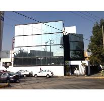 Foto de edificio en renta en, el parque, naucalpan de juárez, estado de méxico, 1819608 no 01