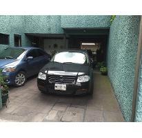 Foto de casa en venta en  , el parque, naucalpan de juárez, méxico, 1875902 No. 02