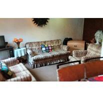 Foto de casa en venta en  , el parque, naucalpan de juárez, méxico, 2052884 No. 01