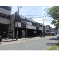 Foto de oficina en renta en, el parque, naucalpan de juárez, estado de méxico, 2073468 no 01
