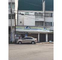 Foto de casa en venta en  , el parque, naucalpan de juárez, méxico, 2503388 No. 01