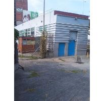 Foto de local en renta en  , el parque, naucalpan de juárez, méxico, 2755381 No. 01