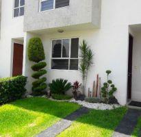 Foto de casa en venta en, el parque, querétaro, querétaro, 2033726 no 01