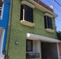 Foto de casa en venta en, el paseo, san luis potosí, san luis potosí, 1856302 no 01