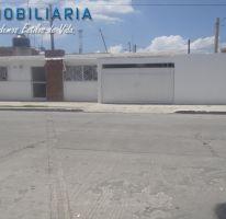 Propiedad similar 2170841 en El Paseo.