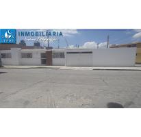 Foto de casa en venta en, el paseo, san luis potosí, san luis potosí, 2170841 no 01