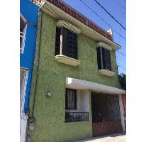 Foto de casa en venta en  , el paseo, san luis potosí, san luis potosí, 2266521 No. 01