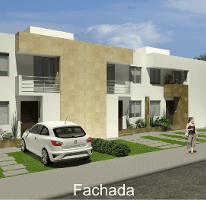 Foto de casa en venta en  , el paseo, san luis potosí, san luis potosí, 2607915 No. 01