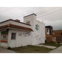 Foto de casa en venta en  , el paseo, san luis potosí, san luis potosí, 2833456 No. 01