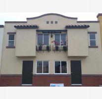 Foto de casa en venta en el pedregal 1, el pedregal, atotonilco de tula, hidalgo, 2158474 no 01