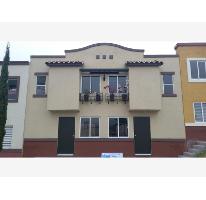 Foto de casa en venta en el pedregal 1, el pedregal, atotonilco de tula, hidalgo, 2821545 No. 01