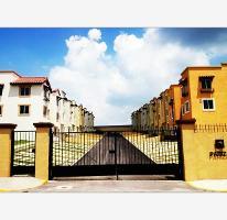 Foto de departamento en venta en  , el pedregal, atotonilco de tula, hidalgo, 3922208 No. 01