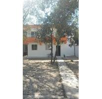 Foto de casa en renta en  , el pedregal, bacalar, quintana roo, 2636446 No. 01