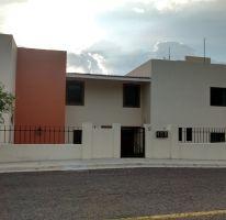 Foto de casa en venta en, el pedregal de querétaro, querétaro, querétaro, 1032507 no 01