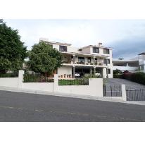 Foto de casa en venta en  , el pedregal de querétaro, querétaro, querétaro, 2366222 No. 01