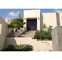 Foto de casa en venta en  , el pedregal de querétaro, querétaro, querétaro, 2593659 No. 01