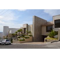 Foto de casa en venta en  , el pedregal de querétaro, querétaro, querétaro, 2594326 No. 01