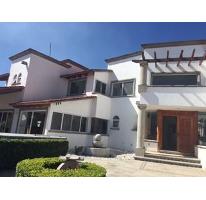Foto de casa en venta en  , el pedregal de querétaro, querétaro, querétaro, 2789218 No. 01
