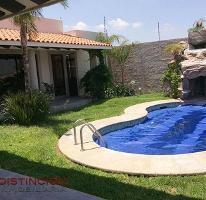 Foto de casa en venta en  , el pedregal de querétaro, querétaro, querétaro, 2834646 No. 04