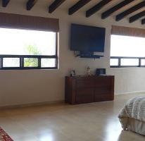 Foto de casa en venta en  , el pedregal de querétaro, querétaro, querétaro, 3285114 No. 01