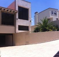 Foto de casa en venta en  , el pedregal de querétaro, querétaro, querétaro, 3619267 No. 01