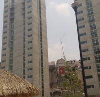 Foto de departamento en renta en, el pedregal, huixquilucan, estado de méxico, 1283179 no 01