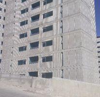 Foto de departamento en renta en, el pedregal, huixquilucan, estado de méxico, 1600578 no 01
