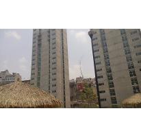Foto de departamento en renta en  , el pedregal, huixquilucan, méxico, 2630585 No. 01