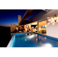 Foto de casa en renta en, el pedregal, los cabos, baja california sur, 1357379 no 01